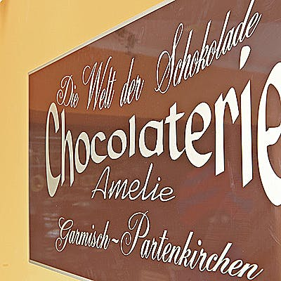 Laloupe chocolaterie amelie shop garmisch partenkirchen guide winter sommer bildergalerie04 75523mofh