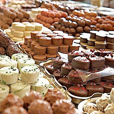 Laloupe chocolaterie amelie shop garmisch partenkirchen guide winter sommer bildergalerie08 75523mofk