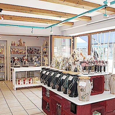 Laloupe mundart guide winter sommer garmisch partenkirchen shop bildergalerie01 75523mwkw