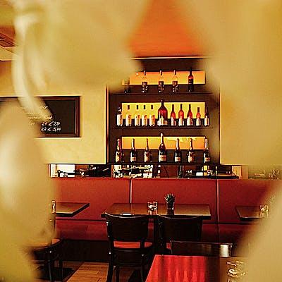 Laloupe maronis garmisch partenkirchen bar guide winter bildergalerie01 75523m9r2