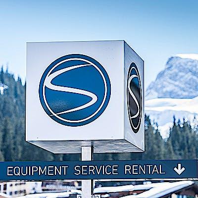 Laloupe sportalp guide shop lech winter bildergalerie 04 7550quusi