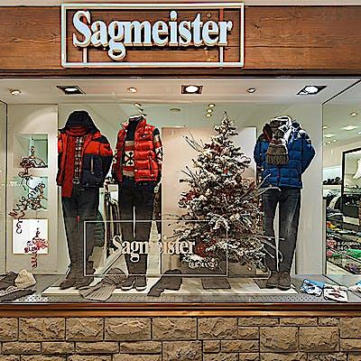 Laloupe sagmeister shop lech vorarlberg guide winter sommer luxus bildergalerie01 7550qv0e9