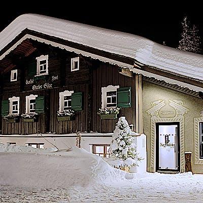 Laloupe sagmeister shop lech vorarlberg guide winter sommer luxus bildergalerie02 7550qv0ef