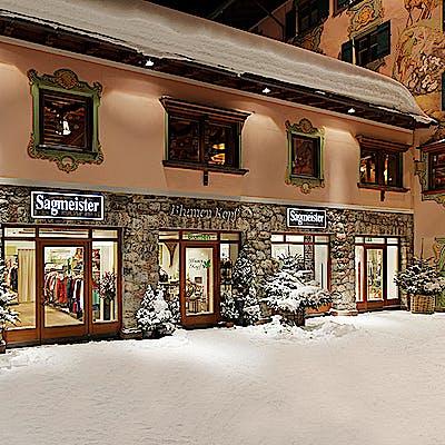 Laloupe sagmeister shop lech vorarlberg guide winter sommer luxus bildergalerie03 7550qv0ea
