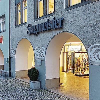 Laloupe sagmeister shop lech vorarlberg guide winter sommer luxus bildergalerie04 7550qv0e8