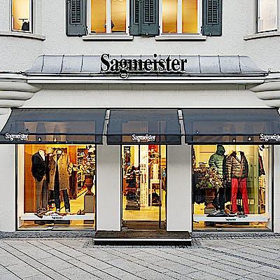 Laloupe sagmeister shop lech vorarlberg guide winter sommer luxus bildergalerie05 7550qv0eb