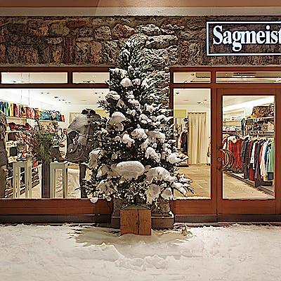 Laloupe sagmeister shop lech vorarlberg guide winter sommer luxus bildergalerie06 7550qv0ec