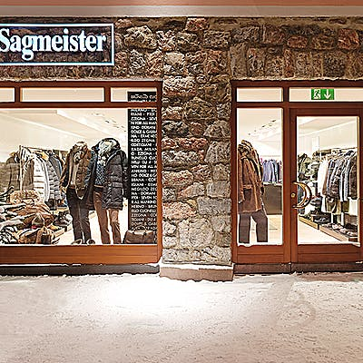 Laloupe sagmeister shop lech vorarlberg guide winter sommer luxus bildergalerie07 7550qv0ed