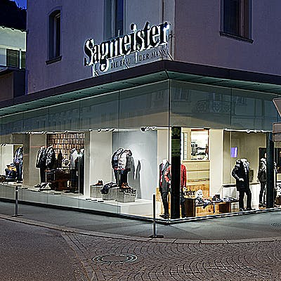 Laloupe sagmeister shop lech vorarlberg guide winter sommer luxus bildergalerie08 7550qv0ed
