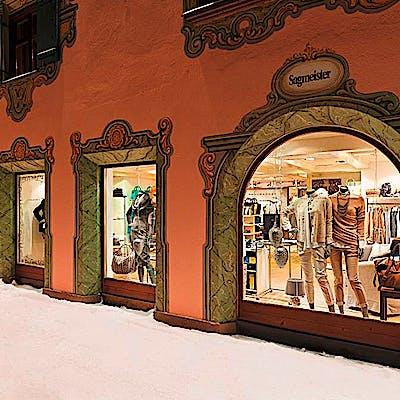 Laloupe sagmeister shop lech vorarlberg guide winter sommer luxus bildergalerie09 7550qv0ee