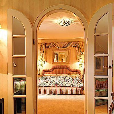 Laloupe hotel edelweiss 3 75npmu9bf