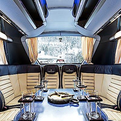 Laloupe arlberg express taxi international guide winter sommer bildergalerie 05 7550qunan
