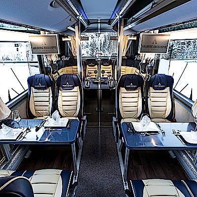 Laloupe arlberg express taxi international guide winter sommer bildergalerie 06 7550qunal