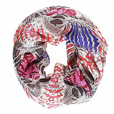Laloupe b art pashmina schal taschen lech guide shop winter sommer bildergalerie05 7550rf105