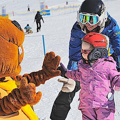 Laloupe skischule lech dienstleistung winter guide bildergalerie 01 7550qtyz8