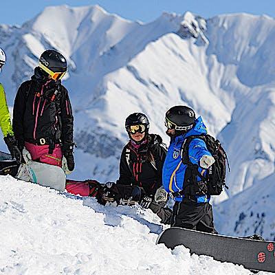 Laloupe skischule lech dienstleistung winter guide bildergalerie 03 7550qtyz9