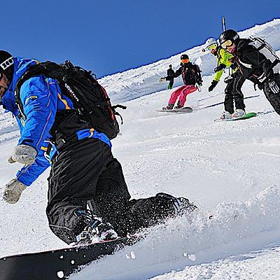 Laloupe skischule lech dienstleistung winter guide bildergalerie 04 7550qtyz8