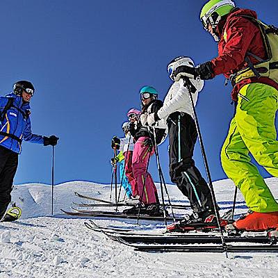 Laloupe skischule lech dienstleistung winter guide bildergalerie 05 7550qtyza