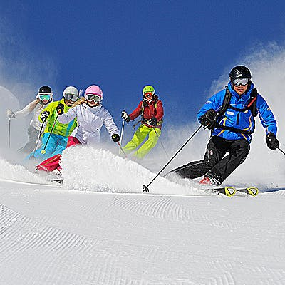 Laloupe skischule lech dienstleistung winter guide bildergalerie 06 7550qtyzb