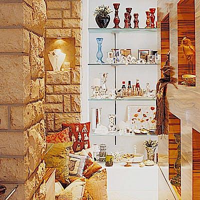 Laloupe arlberg boutique shop guide winter sommer lech bildergalerie02 7550rezy7