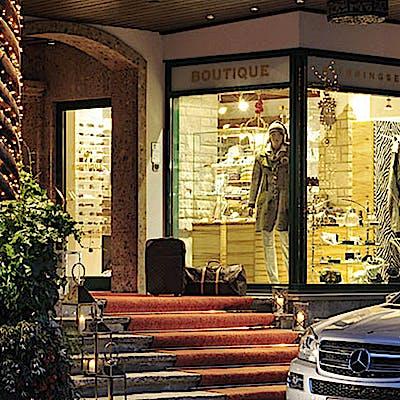 Laloupe arlberg boutique shop guide winter sommer lech bildergalerie03 7550rezzc