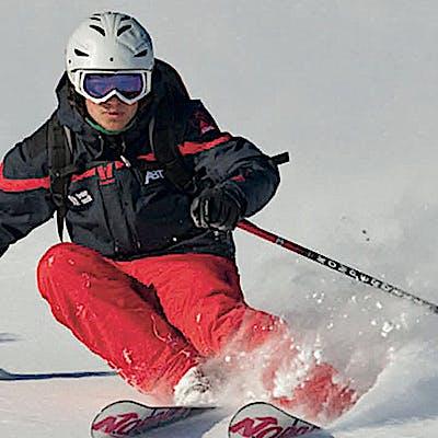 Laloupe skischule zuers dienstleistung winter guide bildergalerie01 7550qtzzi