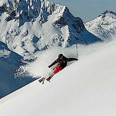 Laloupe skischule zuers dienstleistung winter guide bildergalerie02 7550qtzzh