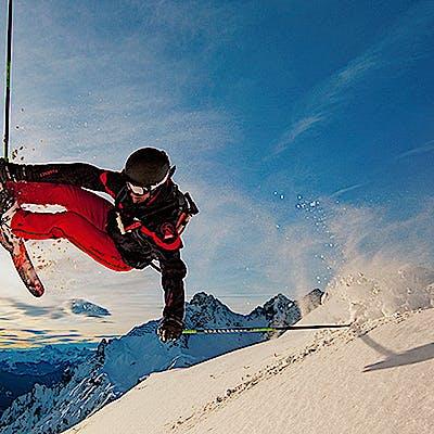 Laloupe skischule zuers dienstleistung winter guide bildergalerie03 7550qtzzj