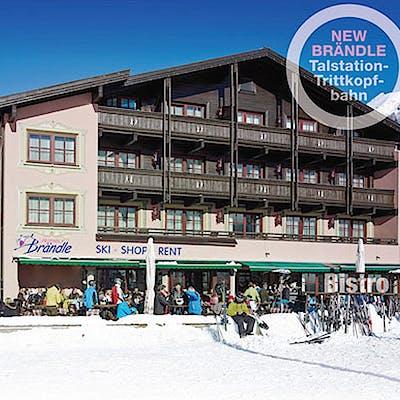 Laloupe sport braendle lech zuers guide winter bildergalerie 02 7550quvsi