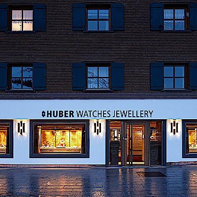 Laloupe huber uhren lech guide shop sommer winter bildergalerie01 7550rf6f4