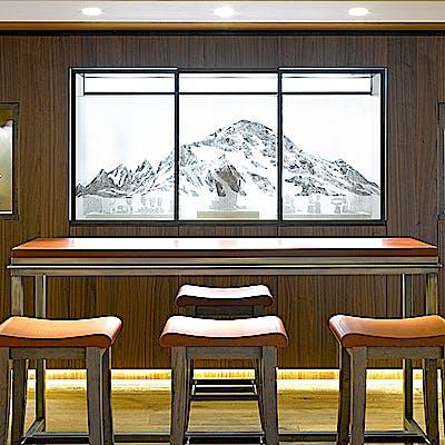 Laloupe huber uhren lech guide shop sommer winter bildergalerie03 7550rf6f6