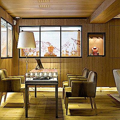 Laloupe huber uhren lech guide shop sommer winter bildergalerie04 7550rf6f7