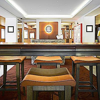Laloupe huber uhren lech guide shop sommer winter bildergalerie06 7550rf6f9
