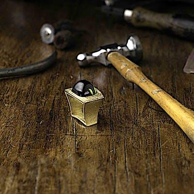Titelbild für Atelier Sturany