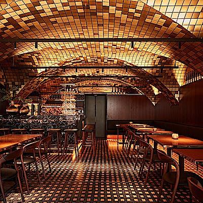 K K Bar Innen 75nhk959z