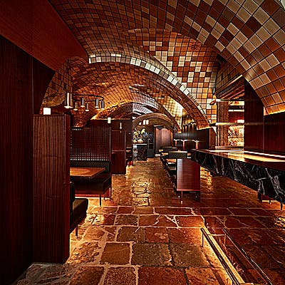 K K Innen Bar 75nhk95a0