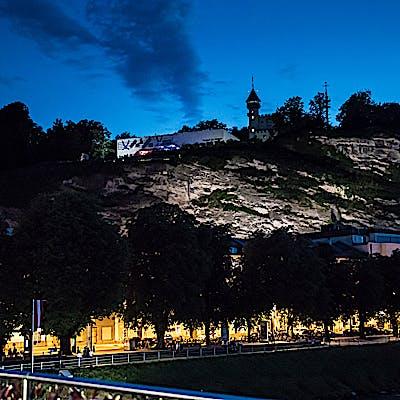 La Loupe Salzburg M32 75j4cnowt