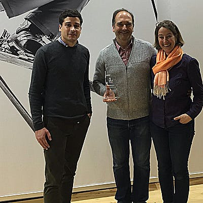 La Loupe Wn Alpin Ispo Award GAP 6 75e3x4c65