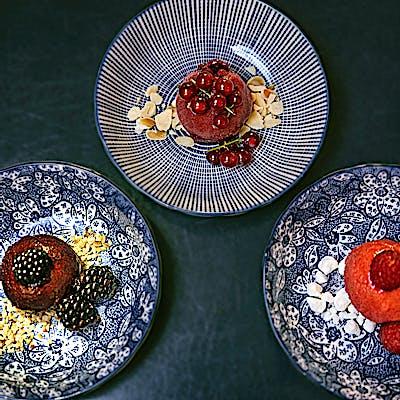 La Loupe Salzburg Hotel Goldgasse Kulinarik 75j4cngcp