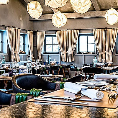 Laloupe puradies hotel chalets 1 75npp8m4x