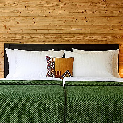 Laloupe kwp chalet concept store 1 75npp87jf