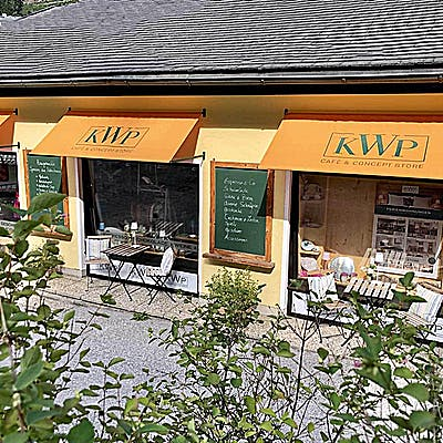 Laloupe kwp chalet concept store 2 75npp87jf