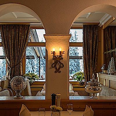 Laloupe hotel montana 2 75npnzt6s